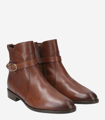 Pertini Women's shoes 31195
