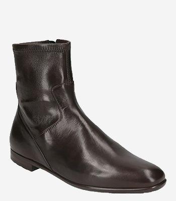 Trumans Women's shoes 8027 152