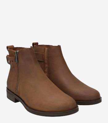 Clarks Women's shoes Memi Lo