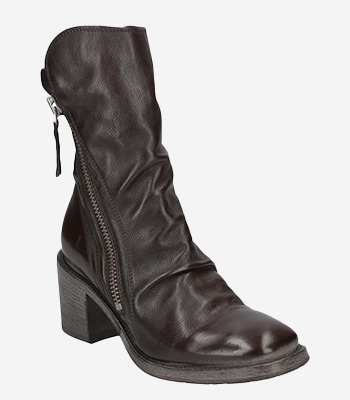 Moma Women's shoes 1CW183-FR