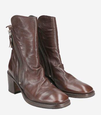 Moma Women's shoes 1CW183-MON