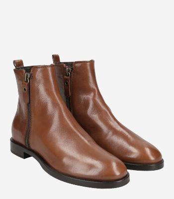 La Cabala Women's shoes L720526 LEA LINING