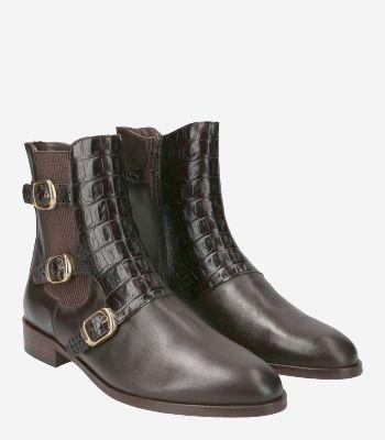 Pertini Women's shoes 31083