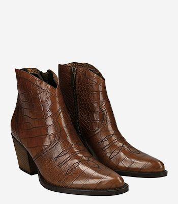 Paul Green Women's shoes 9666-047