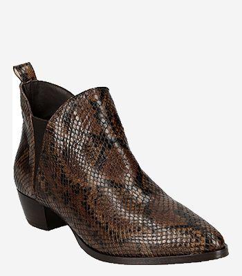 Perlato Women's shoes 11278