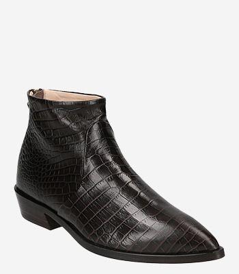 AGL - Attilio Giusti Leombruni Women's shoes D530535PDDECOR0790