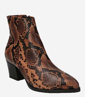 Lüke Schuhe Women's shoes P550T