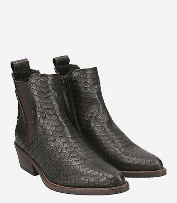Donna Carolina Women's shoes 42.199.002 -001