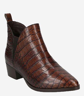 Perlato Women's shoes 11692