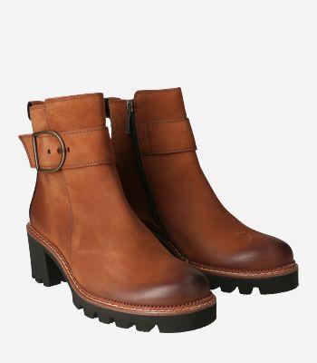 Paul Green Women's shoes 9770-009