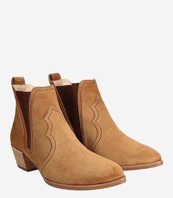 Paul Green Women's shoes 9522-044