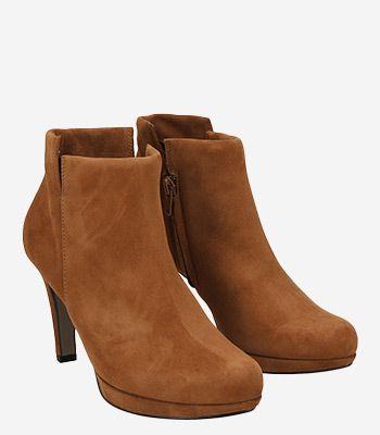 Paul Green Women's shoes 9682-049