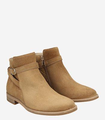 Paul Green Women's shoes 9862-018
