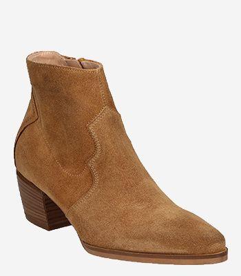 Maripé Women's shoes 30039-30100