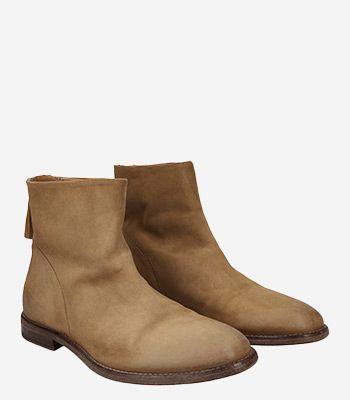 Moma Women's shoes 1CS024-CI