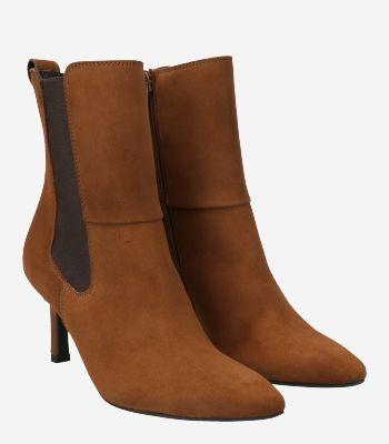 Paul Green Women's shoes 9986-029