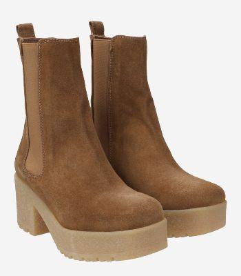 Unisa Women's shoes KRUST