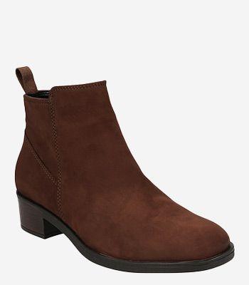 Ara Women's shoes 22213-68