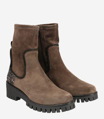 Donna Carolina Women's shoes 46.699.148