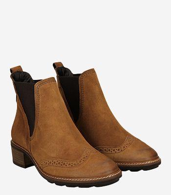 Paul Green Women's shoes 9677-005