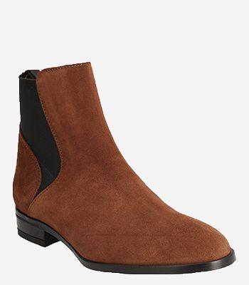 Boss Women's shoes Jean ChelseaS