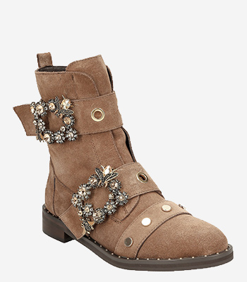 Alma en Pena Women's shoes I18340