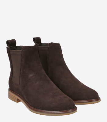 Clarks Women's shoes Clarkdale Arlo 26162567 4