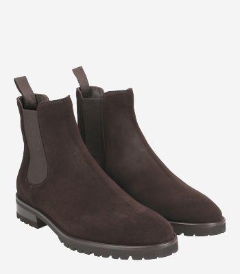 Trumans Women's shoes 9048 208