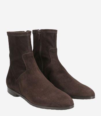 Trumans Women's shoes 8027 123