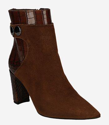 Perlato Women's shoes 11336