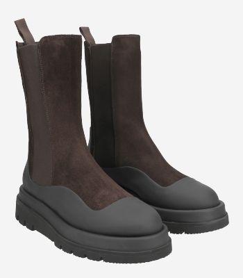 Trumans Women's shoes 9436 230