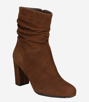 Perlato Women's shoes 11265