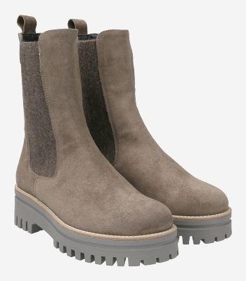 Lüke Schuhe Women's shoes AMY