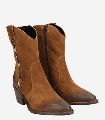 Donna Carolina Women's shoes 40.100.105 -003