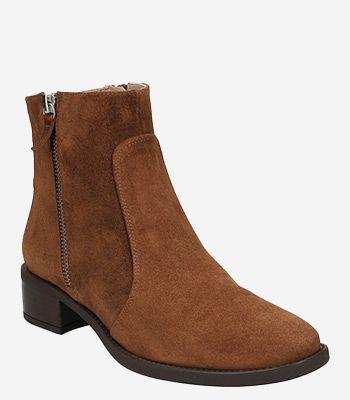 Unisa Women's shoes EBRAS_BS
