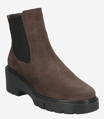 Unisa Women's shoes JEROME_BS