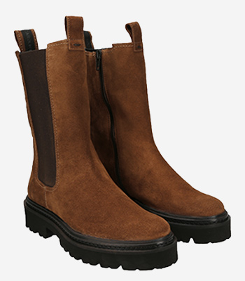 Donna Carolina Women's shoes 42.682.076 -003