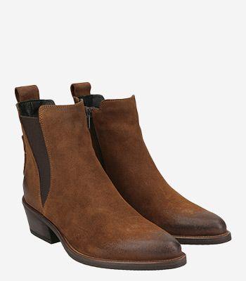 Donna Carolina Women's shoes 42.199.002 -002