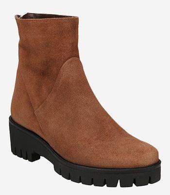 Perlato Women's shoes 11628