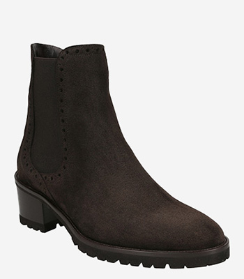 Trumans Women's shoes 9257 408
