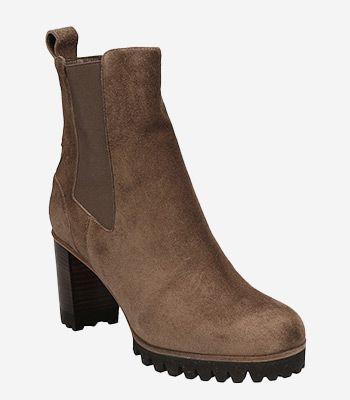 Trumans Women's shoes 8465 693