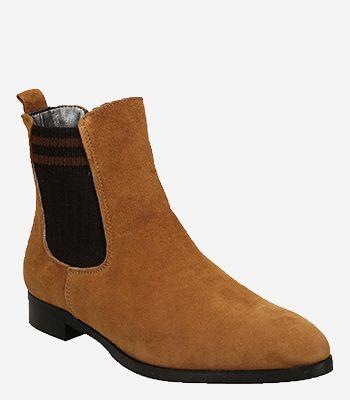 Lüke Schuhe Women's shoes P392