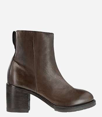 Moma Women's shoes 90707-NB
