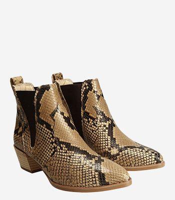 Paul Green Women's shoes 9522-054