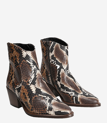 Donna Carolina Women's shoes 40.100.227