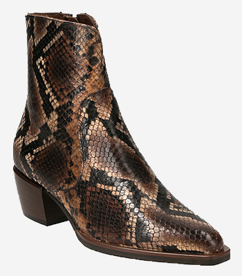 Maripé Women's shoes 28580-5830