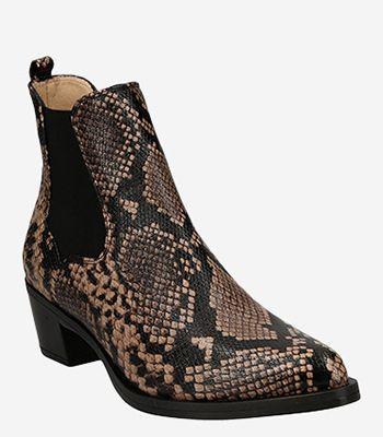 Unisa Women's shoes GREYSON
