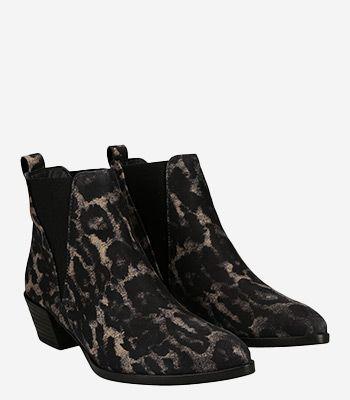 Paul Green Women's shoes 9626-065
