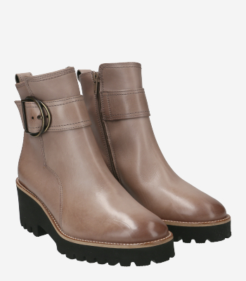 Paul Green Women's shoes 9763-089