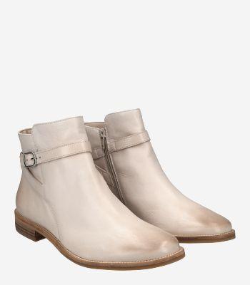 Paul Green Women's shoes 9862-061